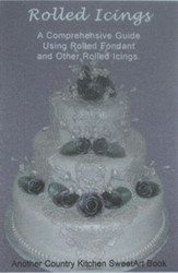 ROLLED ICINGS -WHITTINGTON
