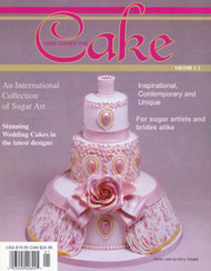 HERE COMES THE CAKE VOL. 1