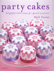 PARTY CAKES--TURNER