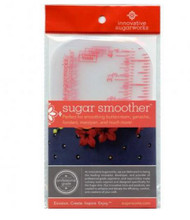 Sugar Smoothers™--Set of 6
