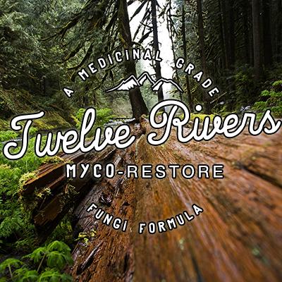 Twelve Rivers Myco-Restore