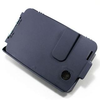 Generac 0J7120B Control Box Assy, GFCI Grey