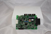 Generac 0E97040SRV - Service Pcb Hsb Controller 2.5