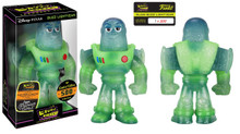 FUNKO HIKARI SOFUBI DISNEY: GLOW BUZZ LIGHTYEAR VINYL FIGURE GEMINI COLLECTIBLES EXCLUSIVE LE 500
