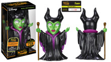 FUNKO HIKARI SOFUBI DISNEY: MALEFICENT VINYL FIGURE GEMINI COLLECTIBLES EXCLUSIVE LE 750  - CLEARANCE