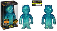 FUNKO HIKARI SOFUBI GAME OF THRONES: ICE THE NIGHT KING VINYL FIGURE LE 500 - CLEARANCE