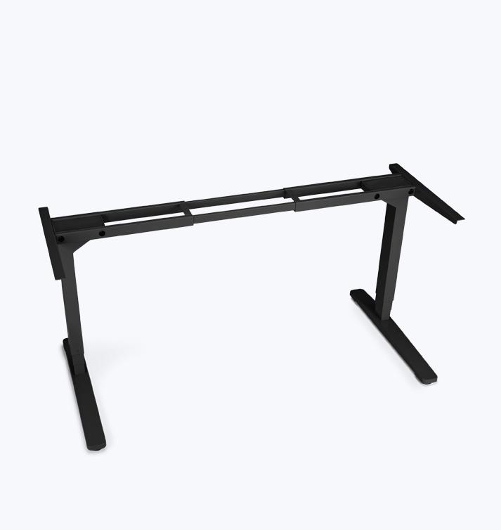 Adjustable Height Frames Uplift Desk