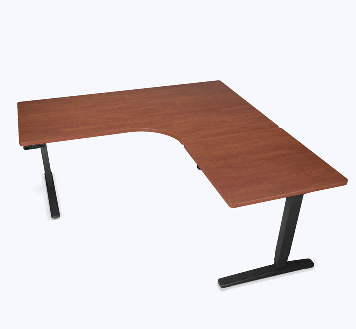 Adjustable Height Desks Uplift Desk