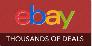ebay-cta2-web.jpg