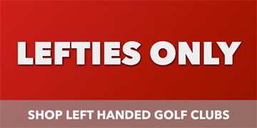 left-handed-golf-clubs-1.jpg