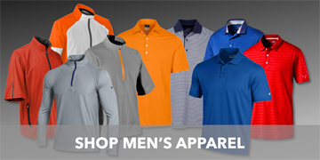 mens-golf-apparel-cta-1.jpg