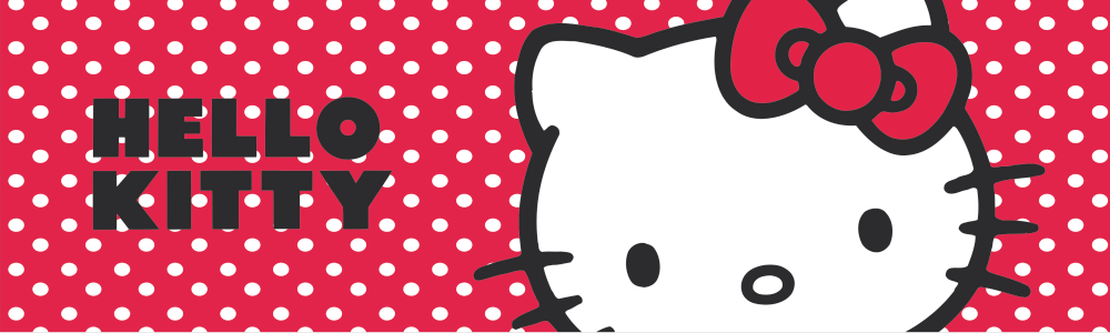 banner-kitty.png