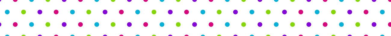 dots2.jpg