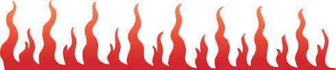 flames2.jpg