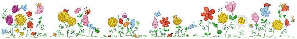 flowersboard2.jpg