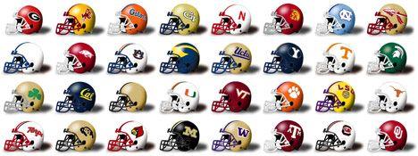 helmets-montage.jpg