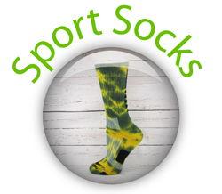 sport-tab1b1.jpg