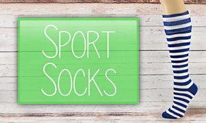 sportssocks2a.jpg