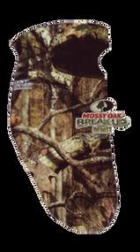 Robinson Head Cover 3/4 Fleece Mossy Oak Treestand