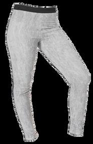 Gator Skins Thermal Pants Large Long Underwear