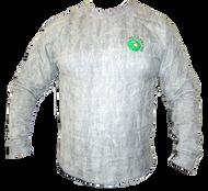 Gator Skins Thermal Long Sleeve Shirt Medium Long Underwear