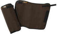 Rattler Snake Gaiters Olive Drab Regular - 1 Pair