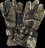 Seirus Mountain Challenge Womens Gloves Breakup Infinity Medium - 1 Pair