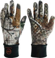 Ranger Womens Gloves Realtree All Purpose Medium/Large - 1 Pair