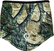 Womens Sherpa Gaiter Realtree All Purpose OFM