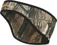 Arctic Shield Womens Headband w/Arcticshield Tech Realtree Xtra OSFA