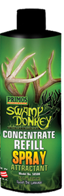 Swamp Donkey Refill 12oz - 2 Pack