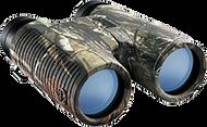 Bushnell Focus Free Binoculars All Purpose Camo 10x42 - 1 Pair