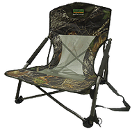 Primos Wingman Chair