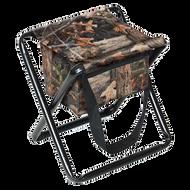 Camo Folding Stool