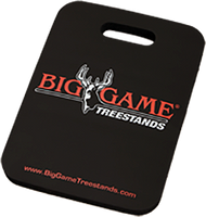 Big Game The Carry Along Seat Cushion