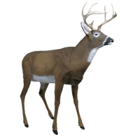Flambeau Master Series Boss Buck Decoy