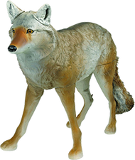 Flambeau MS Coyote Decoy