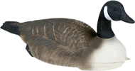 Flambeau Canada Goose Field Decoy - No Pri - 4 Pack
