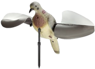 Edge Air Dove w/Stake Decoy