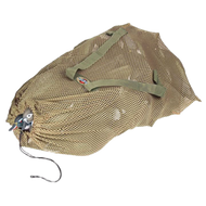 Flambeau Mesh Decoy Bag Olive Drab Green