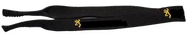 Browning Neoprene Sunglass Retainer Yellow/Black
