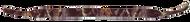 Realtree Hardwoods Neoprene Sunglass Retainer