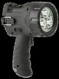 GSM Cyclops Thor Xflare 3 Watt Spot Light