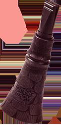 Wildgame Flextone Lightning Crow Call