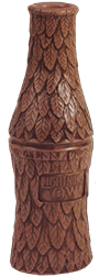 Wildgame Flextone Lightning Owl Call