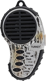 Cass Creek Turkey Call