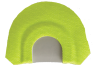 HS Premium Single D Diaphragm Turkey Call