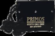 Primos #618 No Lose Call Case Turkey Call