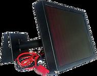 Spypoint 12v Solar Panel