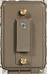 Cuddeback Long Range IR & Black Flash Security Box